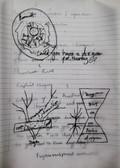 Diagram Notes