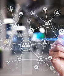 Human resource management, HR, recruitme