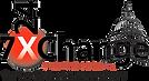 7x24 Exchange logo.png