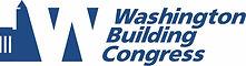 WBC_Logo_Tag_Line_300dpi (1).jpg