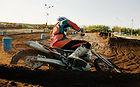 Trailbike Insurance Trail Bike Insurance 4 Wheeler Insurance 4Wheeler Insurance ATV Insurance Razor Insurance 4x4 Insurance Log Home Insurance Lake House Insurance UTV Insurance Texas TX