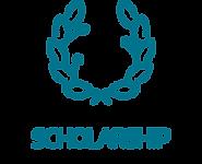 Pillar_Scholarship_Greek.png