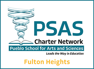PSAS Charter Network Logo_FH_Temporary Logo.png