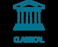 Pillar_Classical_greek.png