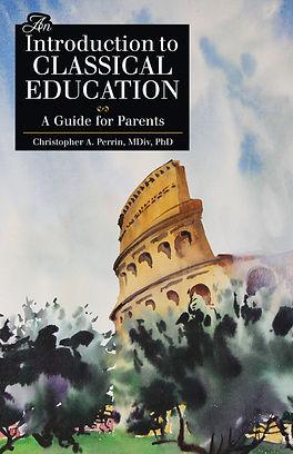 Classical Education Book.jpg