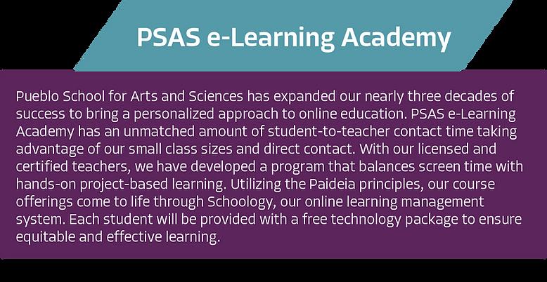 e-Learning Description.png