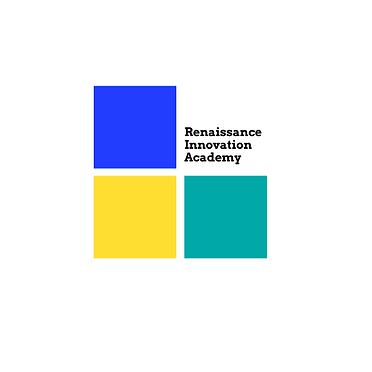 RIA logo 1.png