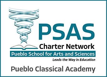 PSAS Charter Network Logo_PCA_Temporary