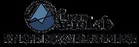 Aerolab Logo.png