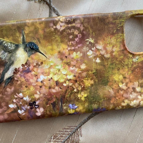 Hummer iPhone 11 Case
