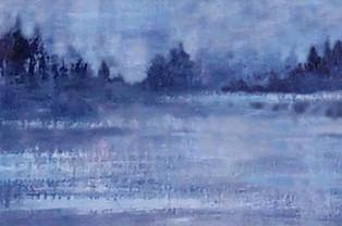 Blue Waters Narrow