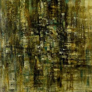 01-OsiowyJ-AbstractwithBlues-029117.jpg