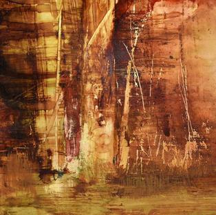01-OsiowyJ-AutumnLight-029044.jpg