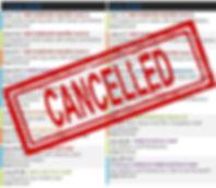 TWC-Camp-Schedule-2020_cancelled.jpg
