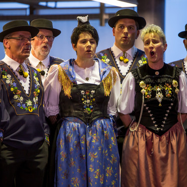 Foto Bärgblüemli.jpg