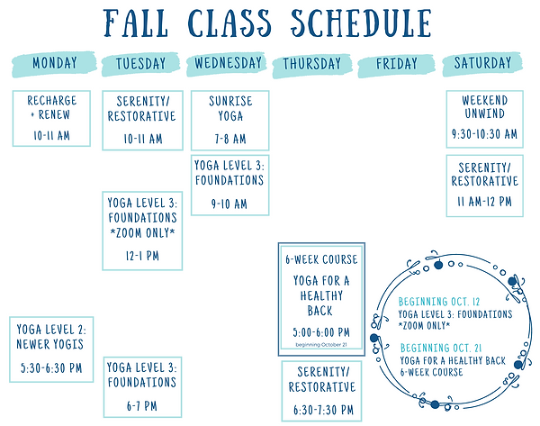 PHP YOGA Fall 2021 Class Schedule for website.png
