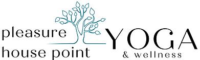 PHP Yoga Logo 2.png