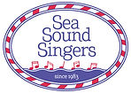 logo Sea Sound Singers.jpg