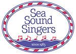 logo Sea Sound Singers.jpg
