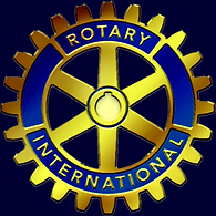 Rotary-International-logo-1024x1022.png