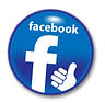 facebook-like-icon-blogs_edited.png