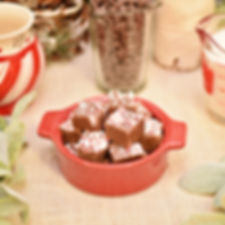 peppermint pic2.jpg
