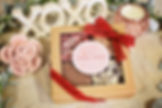 Valentine Variety Box Pic 1.jpg