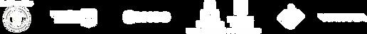 logos-all-white-including-vinnova.png