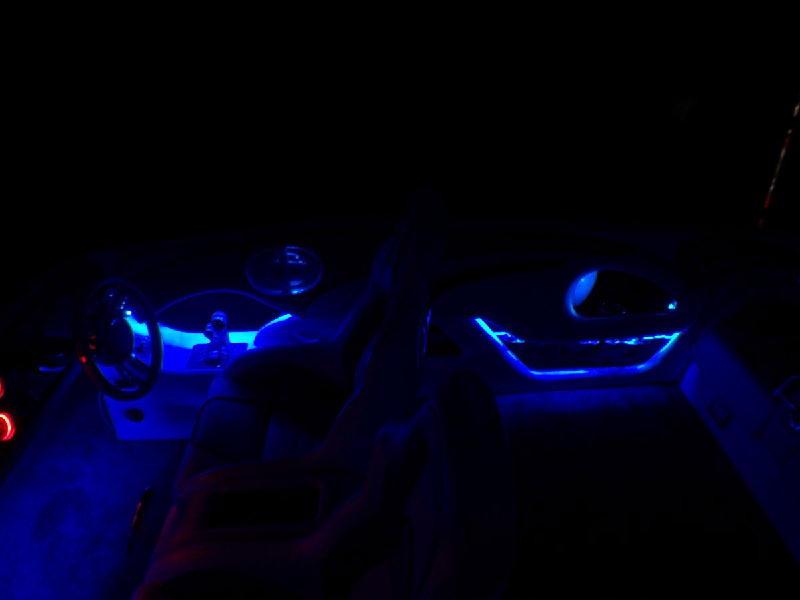 30 blue night lights.JPG