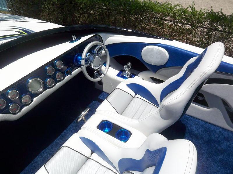 30 blue front cockpit.JPG