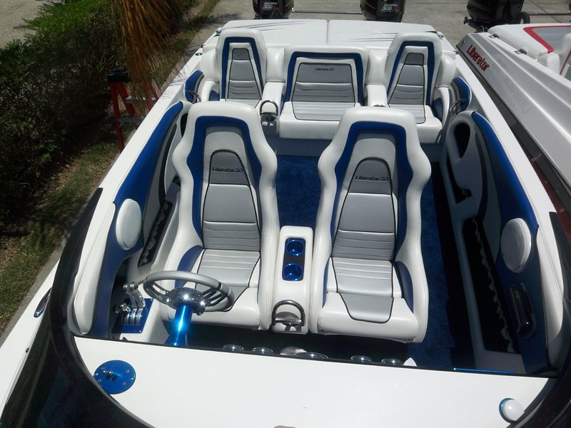 30 blue lib seats.jpg