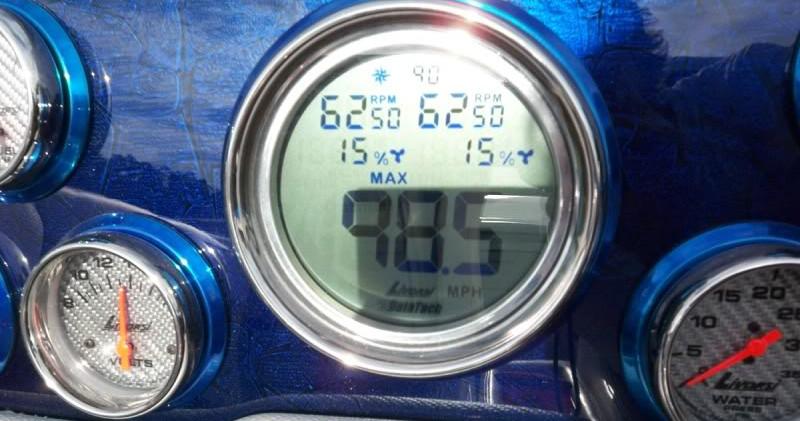30 lib 98.5 mph.jpg