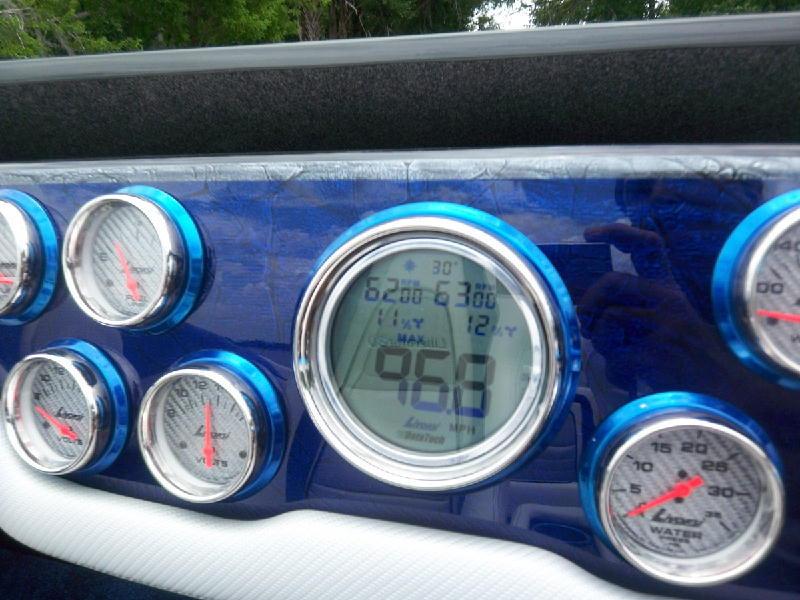 30 blue dash.JPG