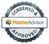 home adv appr badge.jpg
