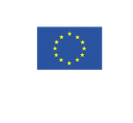 europ2-02.png