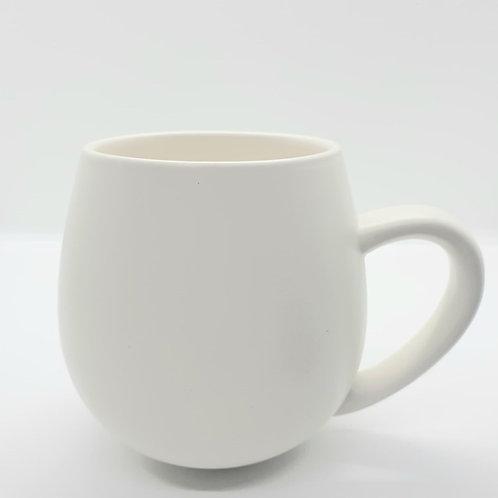 Snow White Robert Gordon Hug Me Mug