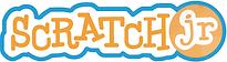 Scratch Jr Logo 2.png