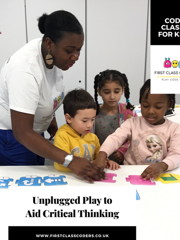 Unplugged Play .png