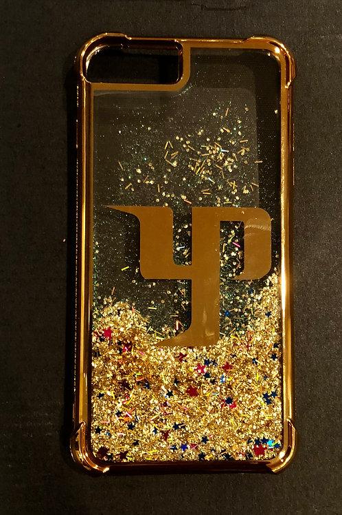 Gold liquid YP