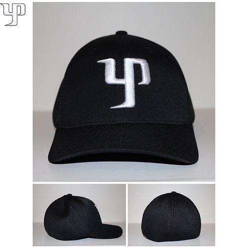 YP Flexfit - Black