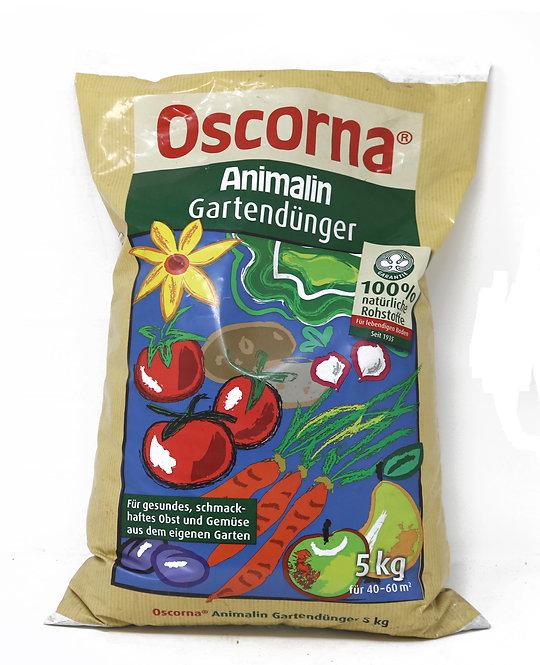 Oscorna Animalin 5kg