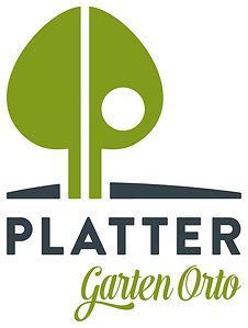 logo-platter-garten-orto-stroke.png