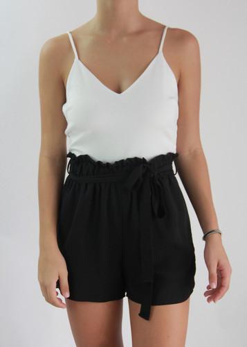 Vestidos Cortos Venta De Ropa En Linea Little Closet