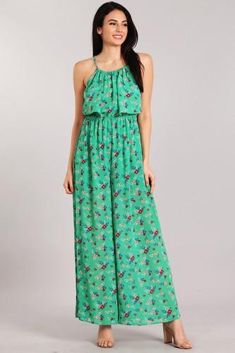 Vestidos Largos Venta De Ropa En Linea Little Closet