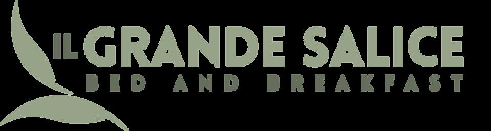 logo sito.png