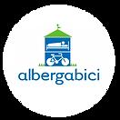 alberga bici logo.png