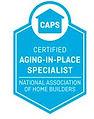 Certified aging in place specialist.JPG