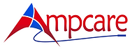 Ampcare-logo-2.png