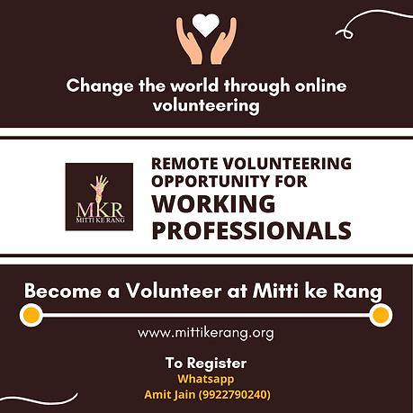 Remote Volunteering.png