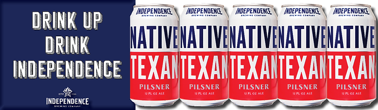 Independence_Native Texan_Billboard_ReDo